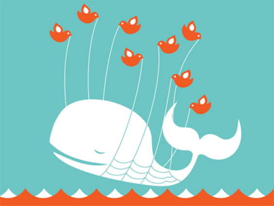 twitter_fail_whale_thumb_500x375.png