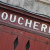 Olivier's Butchery Throws Dogpatch a Bone