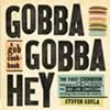 Fresh Eats: Gobba Gobba Hey Leaves Baking