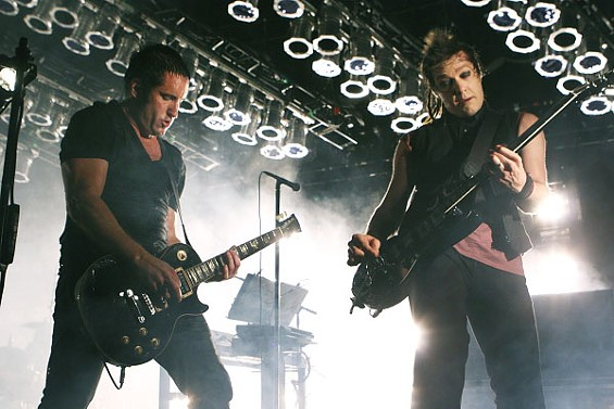 reznor_and_finch_for_nin.jpg