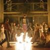 Friday Night: Verdi's Otello at War Memorial Opera House