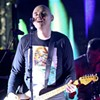 Friday: Smashing Pumpkins Press on with New Faces and New Songs at the Fox Theater