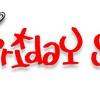 Friday Sundae: Ici's Affogato