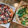 In DIY Food News: Blaze Pizza Is (Finally) in San Francisco