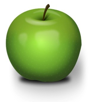 From one Apple to another?