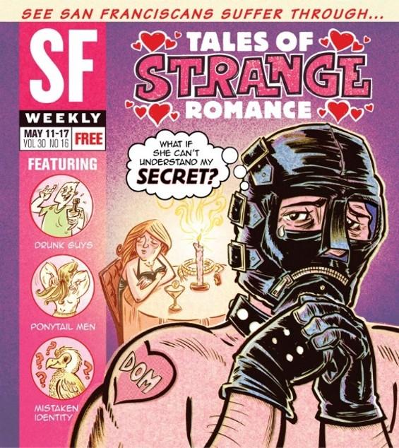 sfw_strangeromance_cover_crop.jpg