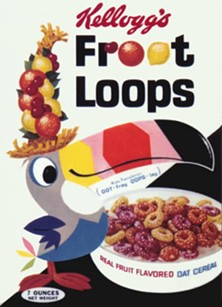 froot_loops.jpg