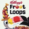 'Froot Loops' Lawyer Says His Client Is No Serial Litigant