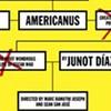 <i>Fukú Americanus</i>