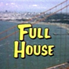 Full House Revival In the Works: Whatever Happened to Predictability...
