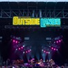 A Guide to NorCal Music Festivals