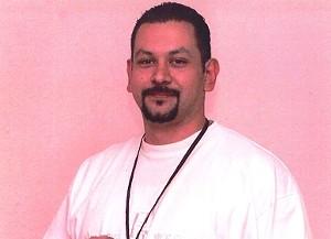 Gabriel Zavala - COURTESY OF SFPD