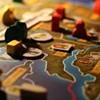 <i>Game of Thrones</i> Season Four, Episode Three: Taking Advantage of the Neighbors