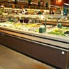 Is Peet's Really Selling Out? Is the Salad Bar Really a Scam?