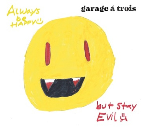 gat_always_be_happy_cover.jpg