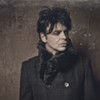 Gary Numan on the Attraction of Synthesizers, Going Industrial, and Living in the USA