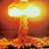 U.S. Report: Wave of Laptop Thefts Hits Nuclear Weapons Lab Employees