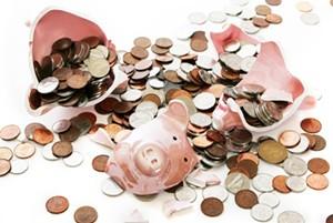 broken_piggy_bank.jpg