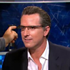 Lt. Governor Gavin Newsom Now Accepting Donations in Bitcoin