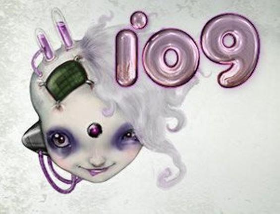 io9.jpg