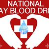 Supervisor Scott Wiener to Feds: Let Gay Men Donate Blood