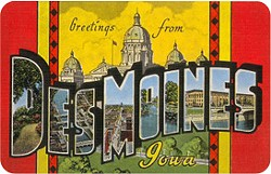 des_moines_greetings.jpg