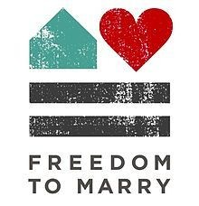 freedom_to_marry_logo_.jpg