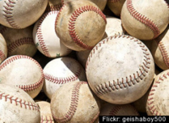s_gay_softball_world_series_sued_bisexual_large_thumb_250x182.jpg