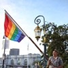 Gays Can Start Marrying Now, Ninth Circuit Lifts Stay on Same-Sex Marriage