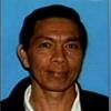 Gene Penaflor, Missing San Francisco Hunter, Found After 19 Days in the Woods