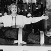 Gene Wilder Revisits Young Frankenstein at Castro Theatre March 19