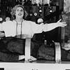 Gene Wilder Revisits Young Frankenstein at Castro Theatre March 19