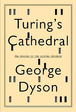 turingscathedral_cover.jpg