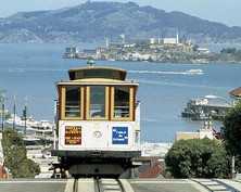cable_car_picture_2_thumb_222x177.jpg