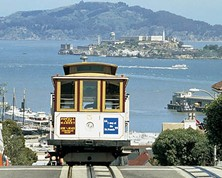 cable_car_picture_2.jpg