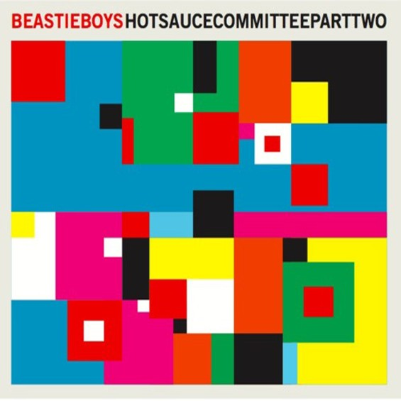 beastie_boys_hot_sauce_committee_part_two.jpg