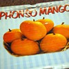 Crave a Taste of Alphonso Mangoes? Hurry, Says Owner of Indian Bento