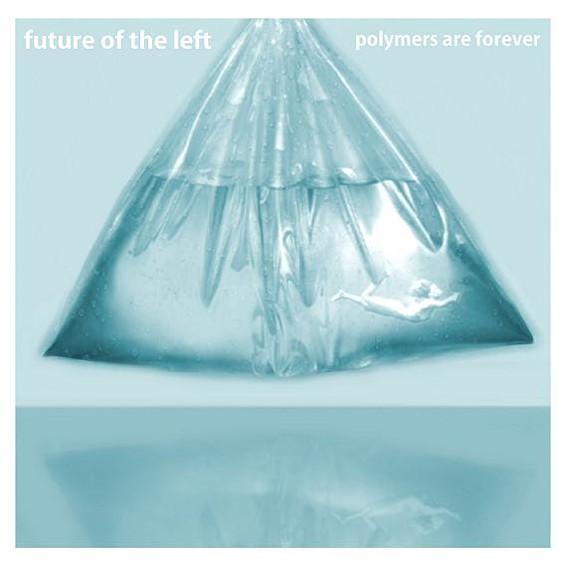 futureof_the_left_polymers.jpg