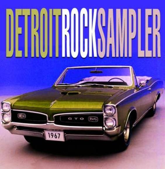 detroit_rock_sampler.jpg