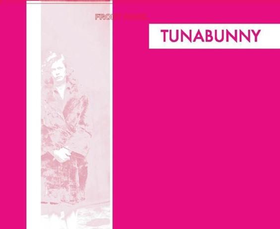 tunabunny_listen_high.jpg