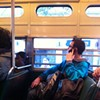 Muni to Add More Cops on Buses -- <i>Finally</i>