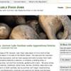 Meet the Craigslist of Sustainable Food Jobs