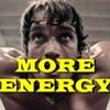Get Pumped on Luke Million's Video Remix of Arnold Schwarzenegger Bodybuilding