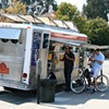 Indian Taco Truck Curry Up Now Headed for San Francisco
