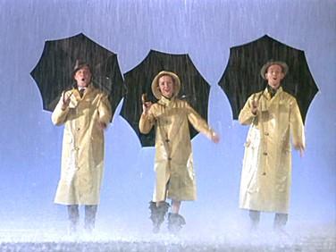 singin-in-the-rain-classic-movies-865382_1024_768.jpg