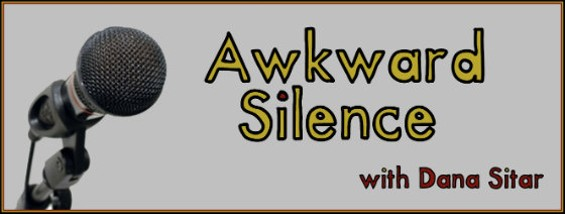 awkwardsilencelogosm.jpg