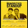 Get Ready to Laugh at Some Minorities! (Don't Worry, They Want You to)