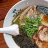 Get Ready to Ramen in San Jose This Weekend