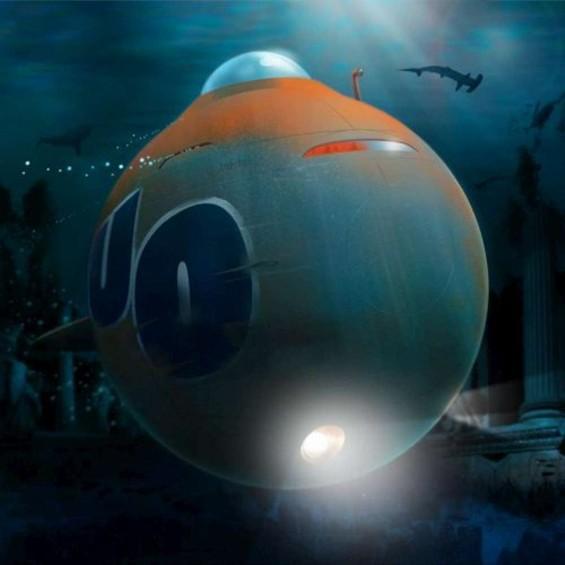 urge_overkill_rock_roll_submarine.jpg