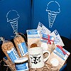 Humphry Slocombe Suggests Your Loved Ones Get Topped